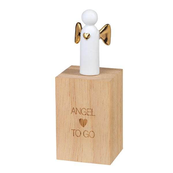 Engelbegleiter