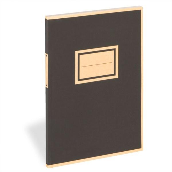 Antiques Buch brown