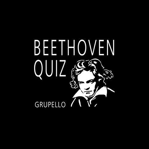 Quizbox Beethoven