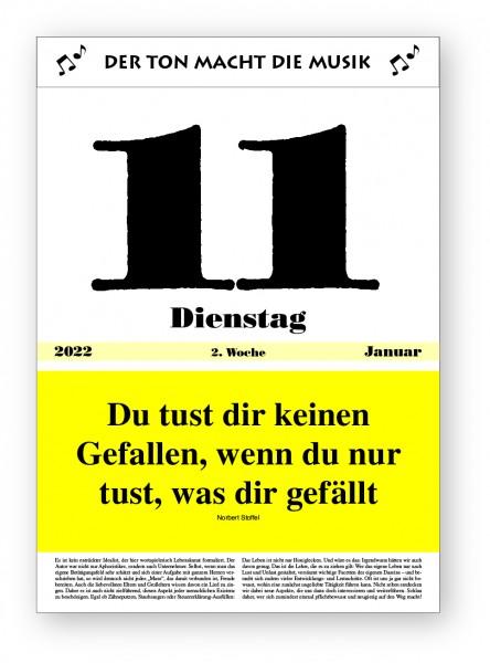 Original-Leitspruch-Tages-Kalender 2022