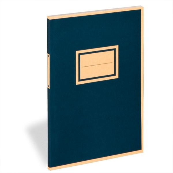 Antiques Buch marine