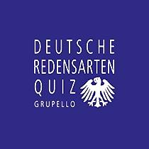 Quizbox Deutsche Redensarten
