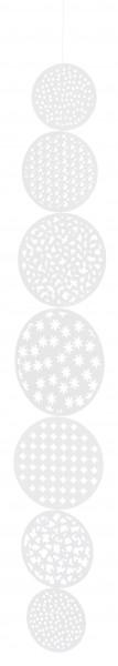 Kreiskette (kurz)