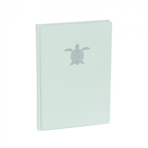 Notizbuch Classic Schildkröte