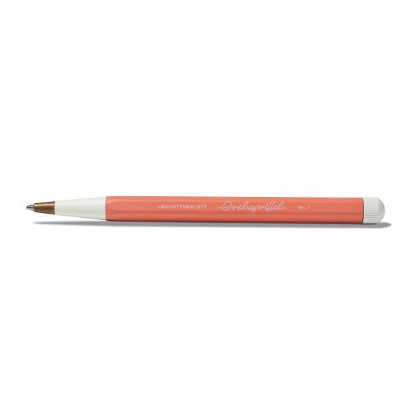 Drehgriffel Kugelschreiber Bellini
