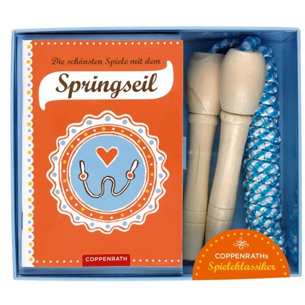 Springseil