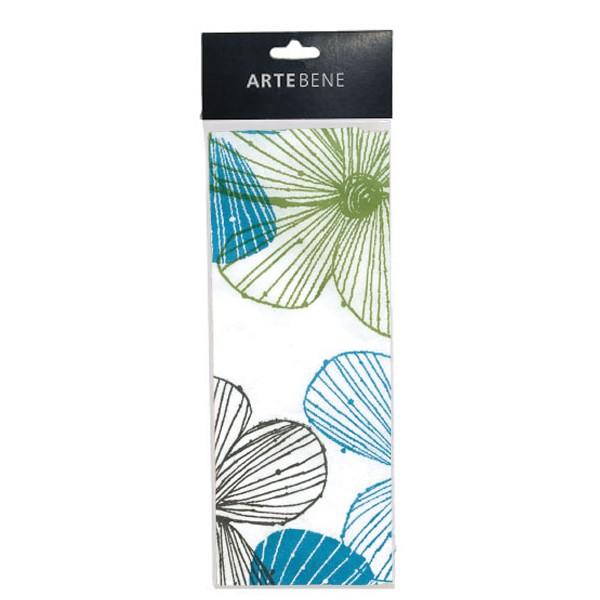 Tissue Blüten