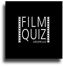 Quizbox Film