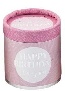 Musikbox Happy Birthday Rosa