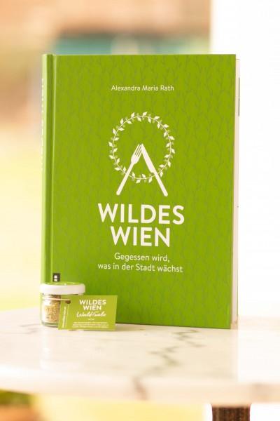 Wildes Wien