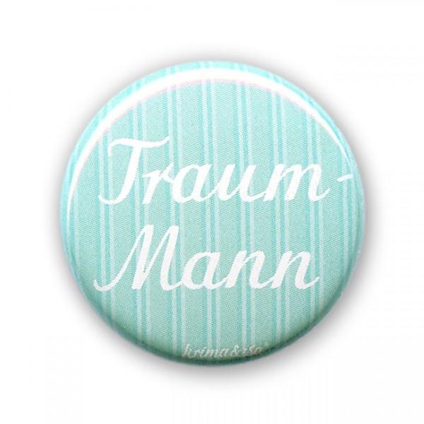 Button Traummann