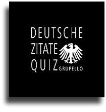 Quizbox Deutsche Zitate