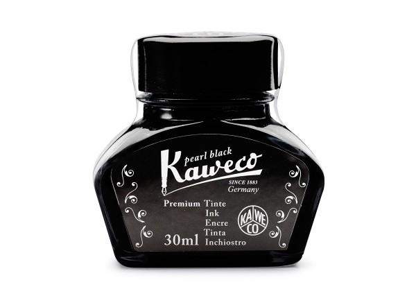 Kaweco Tinte Black