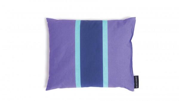 Lavendel-Kissen