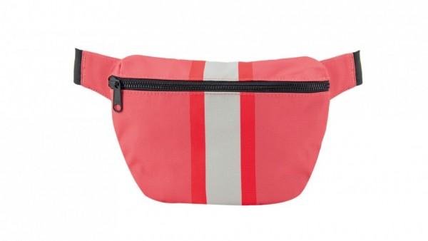 Hip Bag Rosato