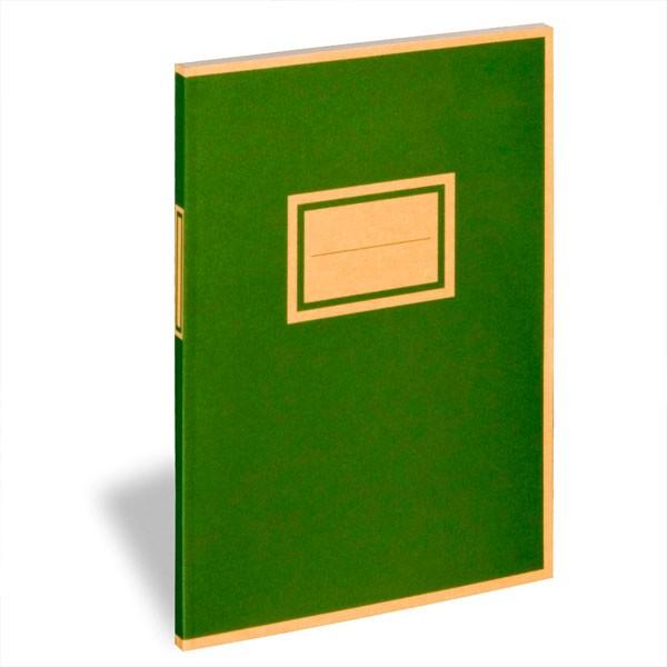 Antiques Buch irish