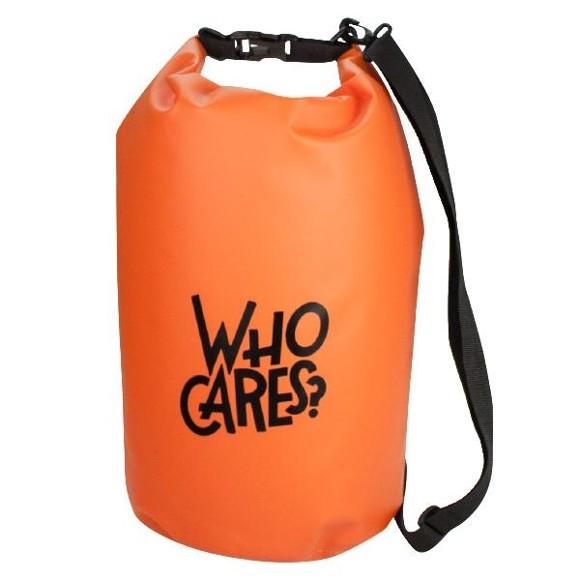 Sportsbag Orange