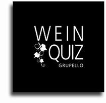 Quizbox Wein