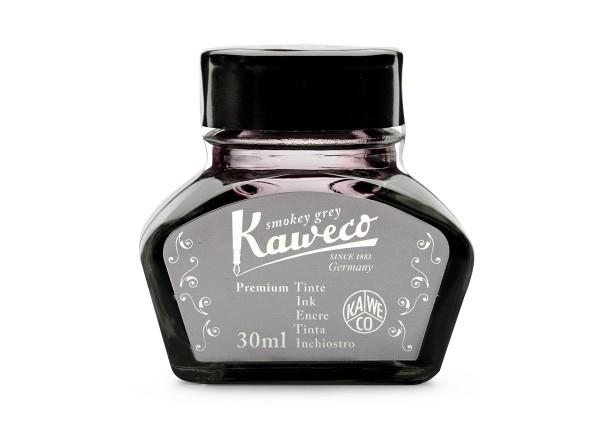 Kaweco Tinte grey
