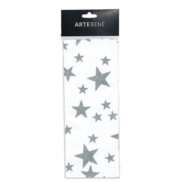 Tissue Sterne