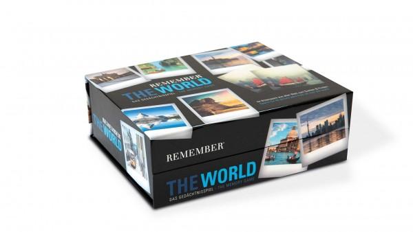 Memory World