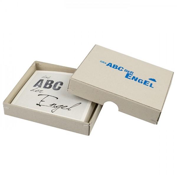 Das ABC der Engel