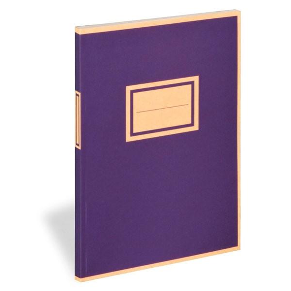 Antiques Buch plum
